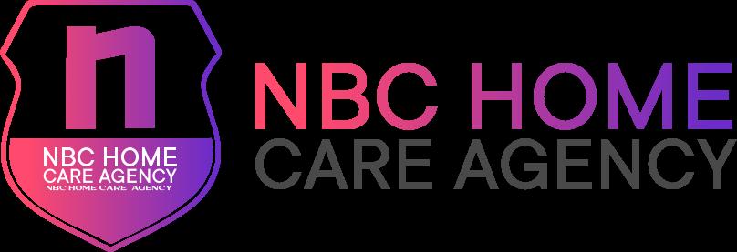 NBC Home Care Agency